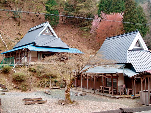八ヶ峰家族旅行村 - まっぷるトラベルガイド