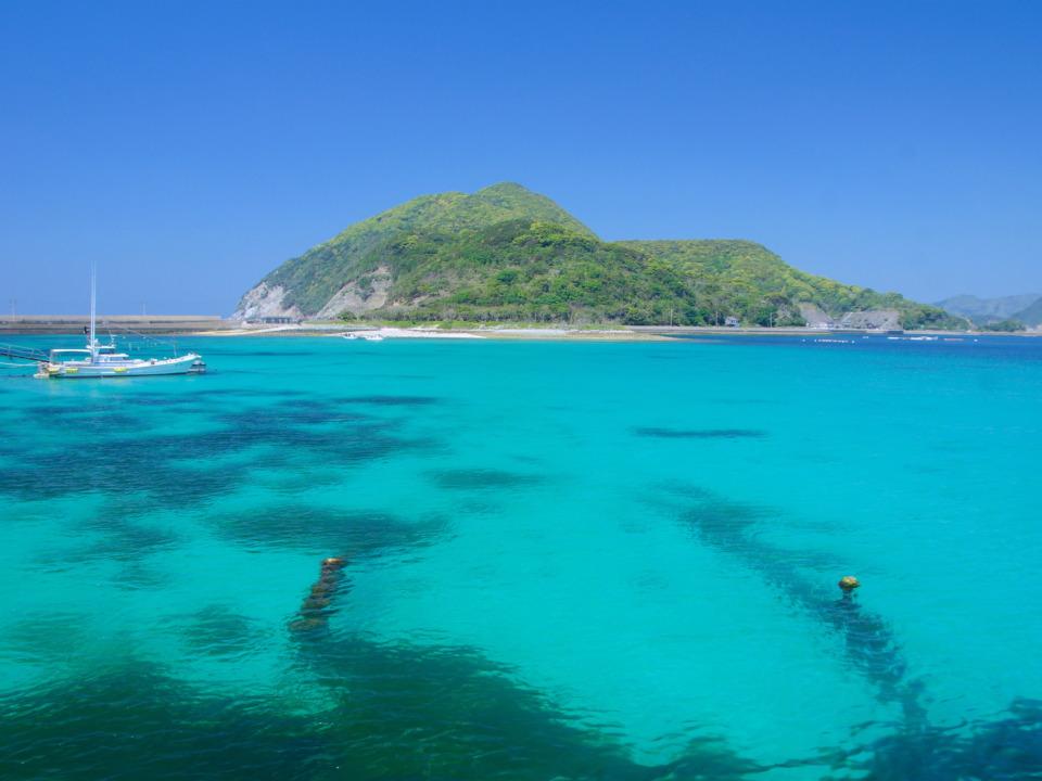 1泊2日で世界遺産の島へ!「五島列島」絶景カメラ旅のススメ - 観光旅行メディア|まっぷるトラベルガイド
