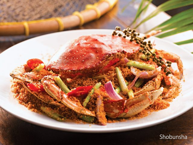 香港で味わう本場の広東料理 – 観光旅行メディア まっぷるトラベルガイド