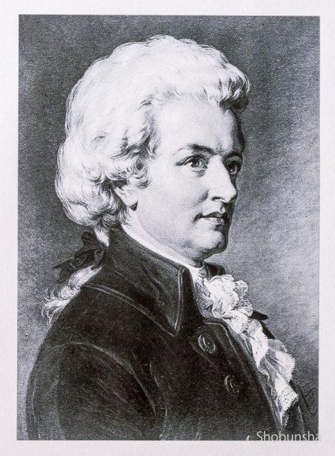 モーツァルトやベートーベン!中欧の偉大な音楽家たちゆかりの地を巡 ...