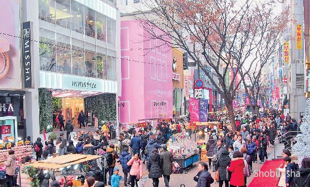 ソウル旅行はこう楽しむ!オススメの楽しみ方10選をご紹介! – 観光 ...