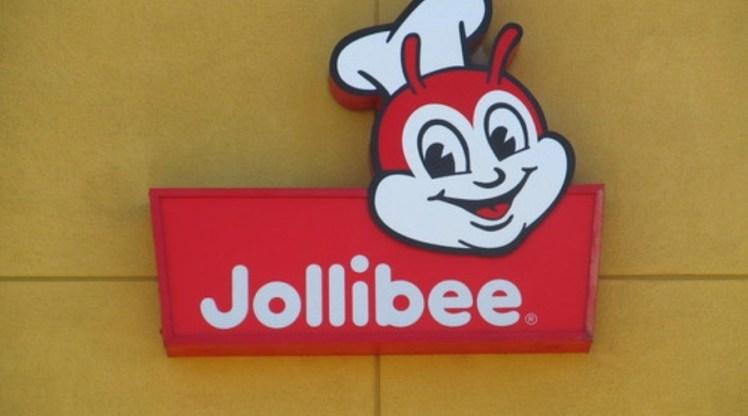 フィリピンの人気ファストフード店 Jollibee(ジョリビー)